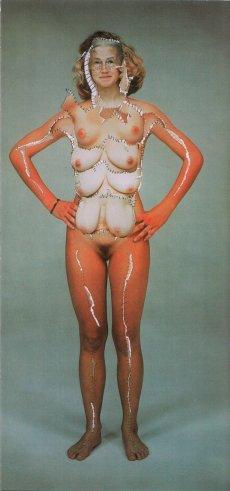 Beyeler nackt brigitte Sort by